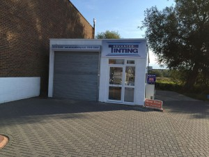 window-tinting-salisbury-2