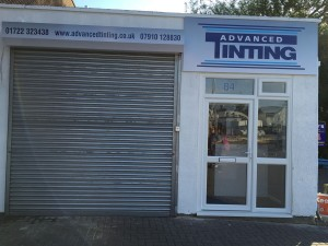 window-tinting-salisbury-5
