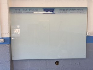 window-tinting-salisbury-6