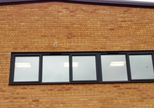 Commercial-window-tinting-5